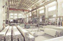 Production base