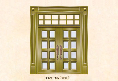 BSW305
